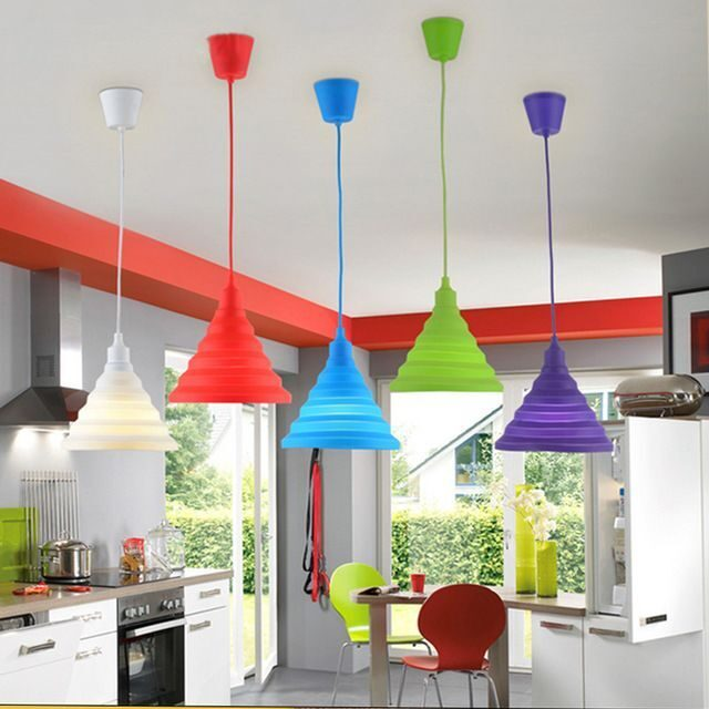 Silica-pendant-light.jpg_640x640 (3)