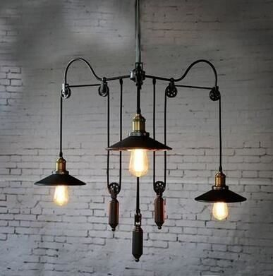 Vintage-creative-industrial-adjustable-three-lids-chandelier.jpg_640x640