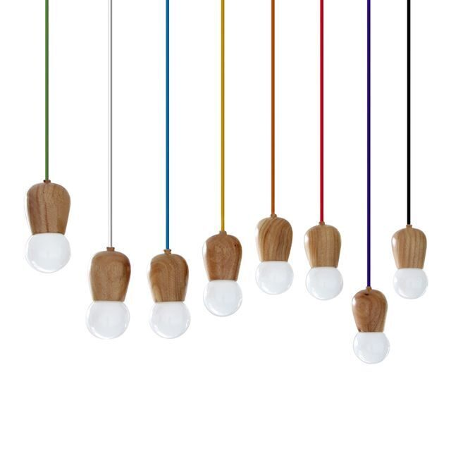 Wood-hanging-lamp-round-wooden-pendant-light.jpg_640x640 (2)
